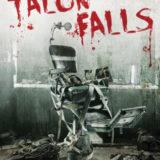 TALON FALLS 25