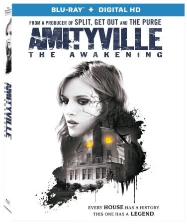 AMITYVILLE: THE AWAKENING 3