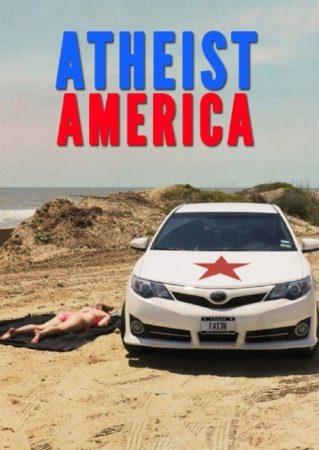 ATHEIST AMERICA 1