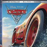 CARS 3 (4K ULTRA HD) 21