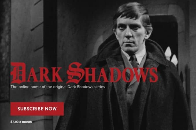 MPI Announces DARK SHADOWS Unlimited Streaming 3