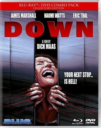 DOWN 3