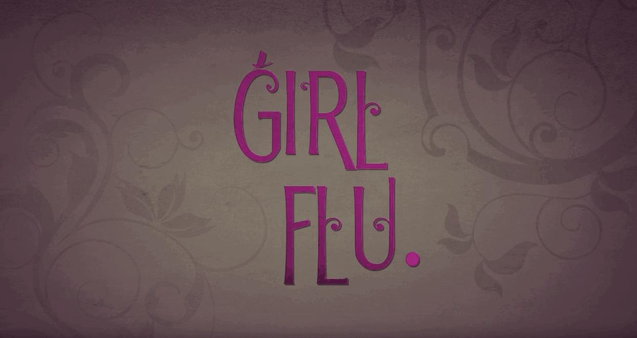 girl flu header movie title high res trailer