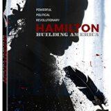 HAMILTON: BUILDING AMERICA 20
