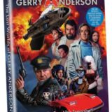LOST WORLDS OF GERRY ANDERSON, THE 20