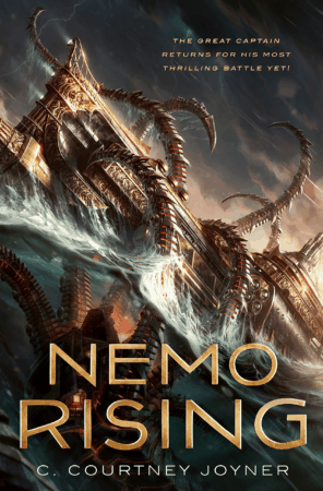 https://andersonvision.com/wp-content/uploads/2017/11/nemo-rising-book.png
