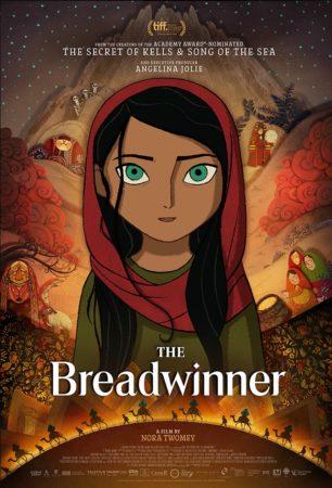 BREADWINNER, THE 6
