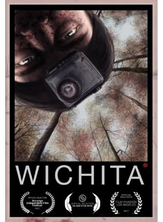 ENTER TO WIN AN ITUNES COPY OF WICHITA! 5