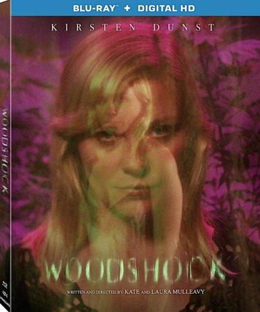 WOODSHOCK 1