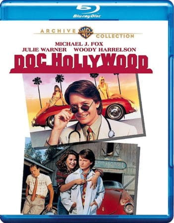 https://andersonvision.com/wp-content/uploads/2017/12/DOC-HOLLYWOOD-BLU.jpg