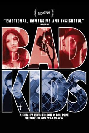 BAD KIDS, THE 1