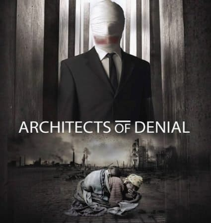 ARCHITECTS OF DENIAL 1