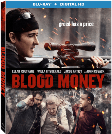 BLOOD MONEY (2017) 11