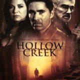 HOLLOW CREEK 24