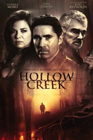 HOLLOW CREEK 3