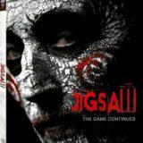 JIGSAW 18