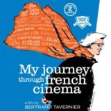 MY JOURNEY THROUGH FRENCH CINEMA 20