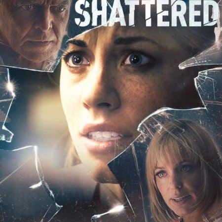SHATTERED 5
