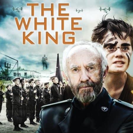 WHITE KING, THE 1