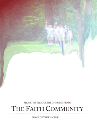 FAITH COMMUNITY, THE 1