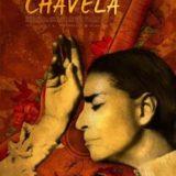 CHAVELA 23
