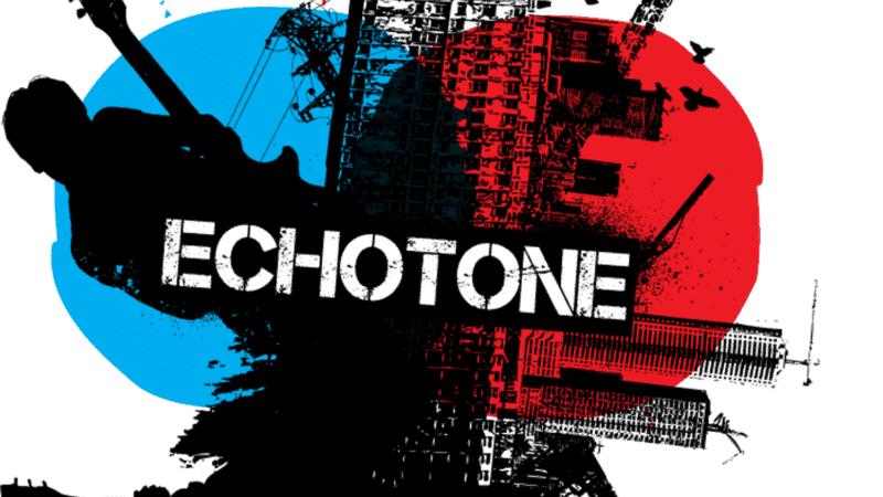 ECHOTONE 5