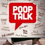 POOP TALK 21