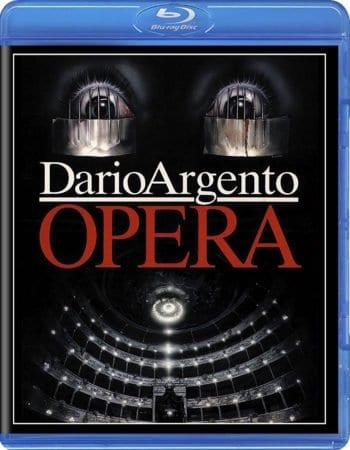 OPERA (1987) 19