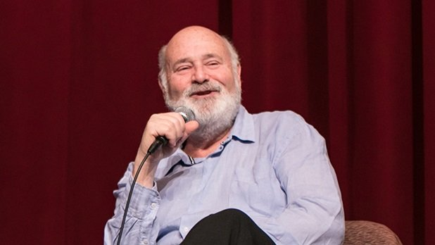 Rob Reiner to Receive Award from African American Film Critics Association 1