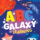 ABC GALAXY OF LEARNING 27