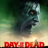 DAY OF THE DEAD: BLOODLINE 25