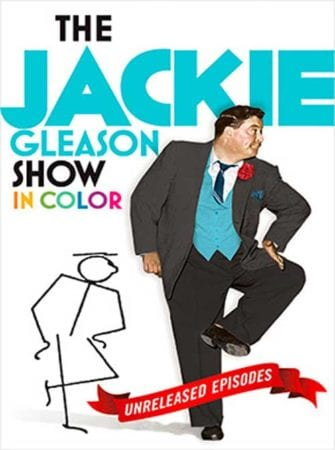 JACKIE GLEASON SHOW IN COLOR, THE 1