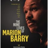 NINE LIVES OF MARION BARRY, THE 25