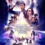 READY PLAYER ONE 25