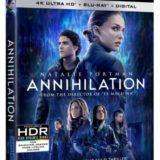 ANNIHILATION (4K UHD) 22