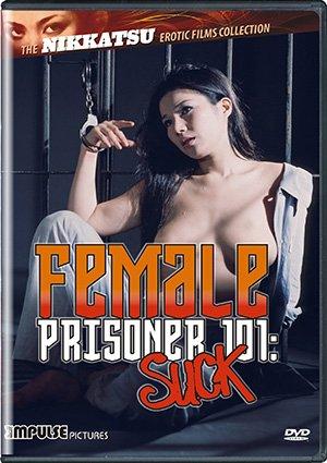 https://andersonvision.com/wp-content/uploads/2018/04/FEMALE-PRISONER-101-SUCK-DVD.jpg
