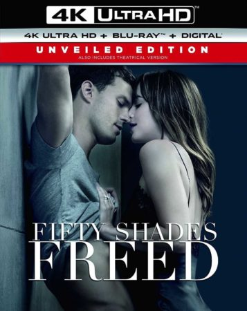 https://andersonvision.com/wp-content/uploads/2018/04/FIFTY-SHADES-FREED-4K.jpg