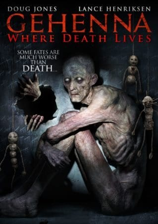 GEHENNA: WHERE DEATH LIVES 1
