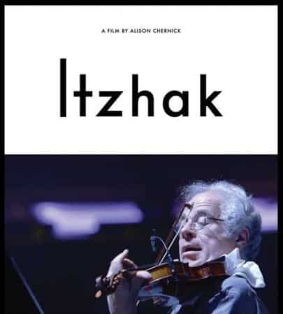 ITZHAK 1