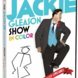 JACKIE GLEASON SHOW IN COLOR, THE: DELUXE EDITION 23