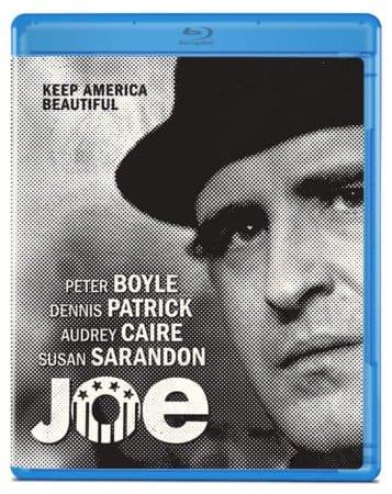JOE (1970) 4