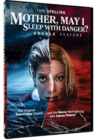 MOTHER, MAY I SLEEP WITH DANGER? DOUBLE FEATURE 15