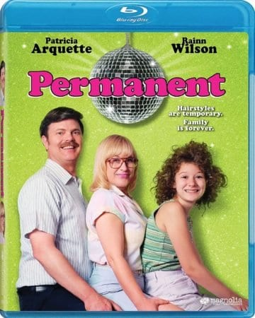 "ENTER TO WIN A BLU-RAY COPY OF ""PERMANENT"" 1"