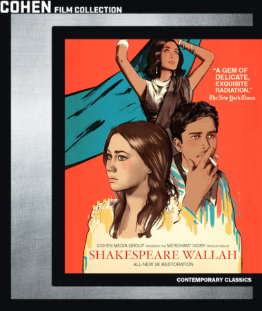 SHAKESPEARE WALLAH 1