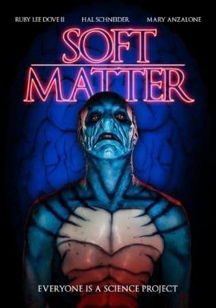 SOFT MATTER 5
