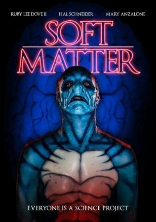 https://andersonvision.com/wp-content/uploads/2018/04/soft-matter-poster.jpeg