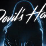 DEVIL'S HONEY, THE 18