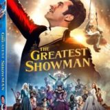 GREATEST SHOWMAN, THE 21