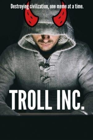 TROLL INC 3
