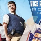 VICE PRINCIPALS: THE COMPLETE SERIES 24